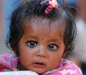Népal avril 2012 288