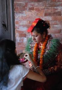 Népal avril 2012 309