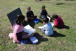Népal avril 2012 343