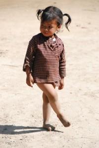 Népal avril 2012 348