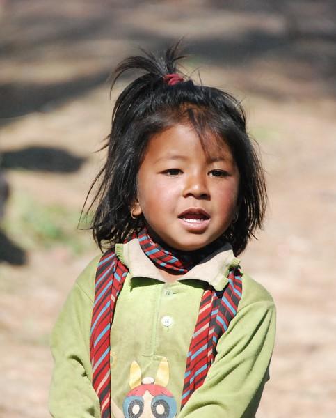 Népal avril 2012 355