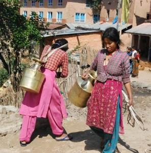 Népal avril 2012 369