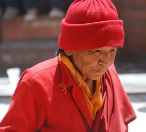 Népal avril 2012 403