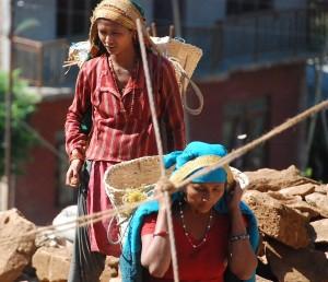 Népal avril 2012 425