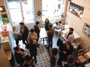 Foodcamp Lyon 003