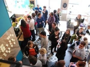 Foodcamp Lyon 010