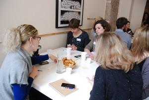 Foodcamp Lyon 016