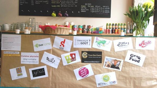 Foodcamp Lyon 026