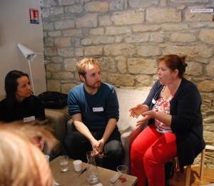 Foodcamp Lyon 049