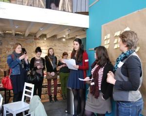 Foodcamp Lyon 058