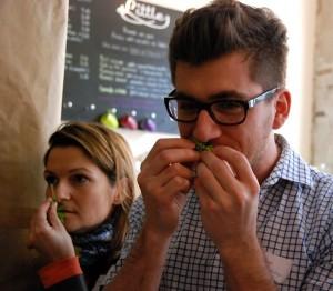 Foodcamp Lyon 085