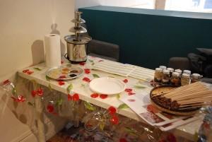 Foodcamp Lyon 092