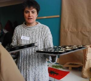 Foodcamp Lyon 119