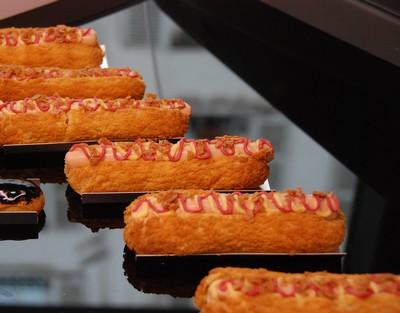 Le diable gâteaux bis 045 (35)