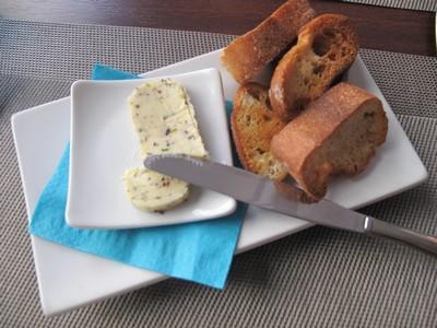 Pr parer son foie gras et christian t tedoie cuisine plurielle - Preparer son foie gras ...