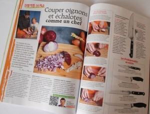 750 g magazine (1)