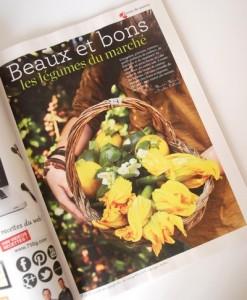 750 g magazine (15)