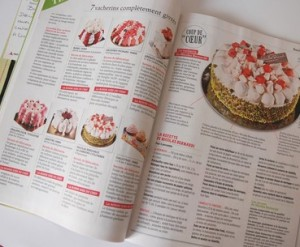 750 g magazine (16)