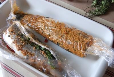 Bar l 39 anis au grill plancha rubrique j 39 ai test pour vous billet sponsoris cuisine - Grille pension alimentaire 2013 ...