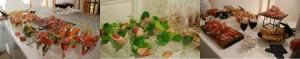 Coch coch buffet(24)