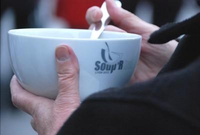 Soup R bol (5)