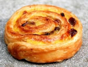 meilleur pain aux raisins de Paris (7)