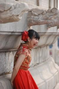 Chine 026