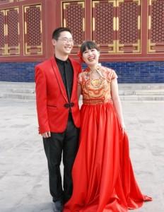 Chine 027