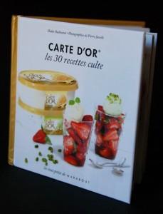 Carte d'or livre (2)
