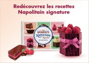 2014-06-05_Encarts_NAPO_Livre-de-recettes-558x398