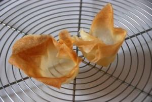 Corolle salade jeunes pousses (5)