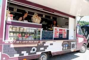 Food trucks mai 2014 21