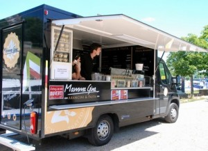 Food trucks mai 2014 26