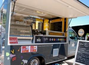 Food trucks mai 2014 32
