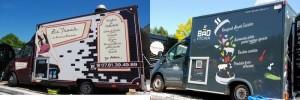 Food trucks mai 2014 47