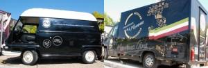 Food trucks mai 2014 48