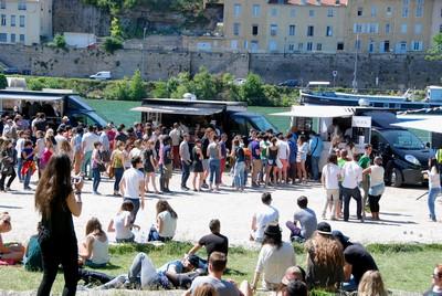Food trucks mai 2014 5