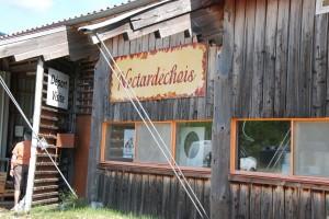 Nectardéchois (72)