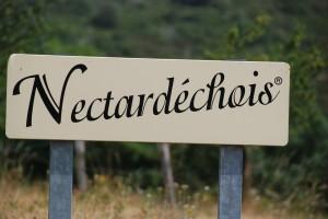 Nectardéchois (92)