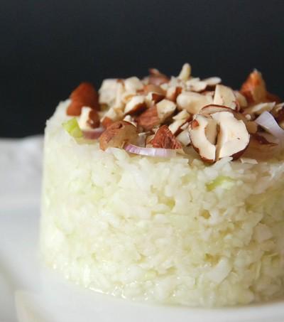 Salade de chou rave (3)