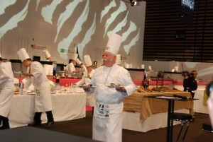 International Catering cup  (59)