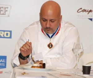 International Catering cup  F. Anton (64)