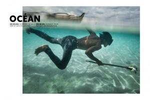 108-131-Ocean-Bajau-1030x687