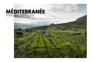 166-189-Mediterranee-Cretois-1030x687