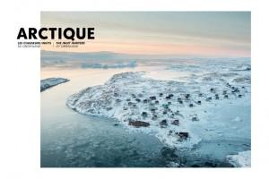 56-81-Arctique-Inuit-1030x687