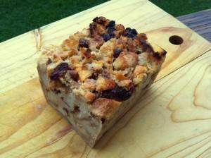 pudding au pain (2)