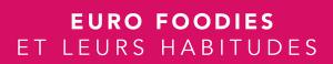 FOODIES-FR-IGcopie