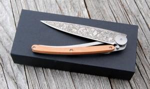 Deejo couteau (10)