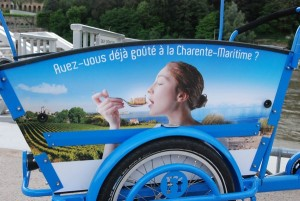 Charente maritime Pineau (12)