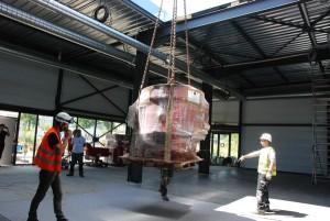 Sève machines 022